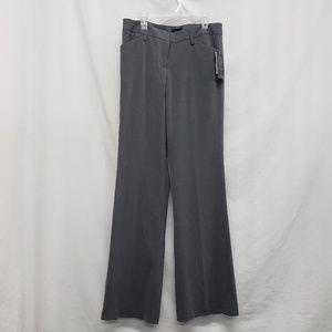 NWT Star City dress pants
